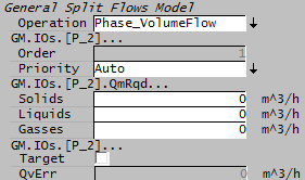 PhaseVolFlow.png