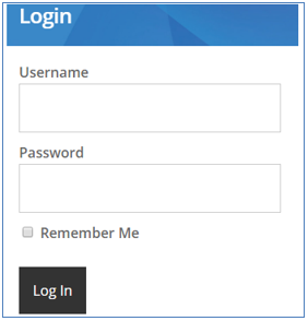 Download Login.png
