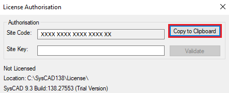 Trial License Authorisation.png
